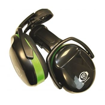 ED 1C EAR DEFENDER (SNR 25 dB)