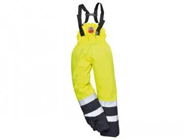 S782 - HiVis Multi-Protection nadrág